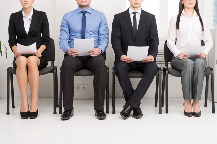 interviewer's guide to behavioural interviewing